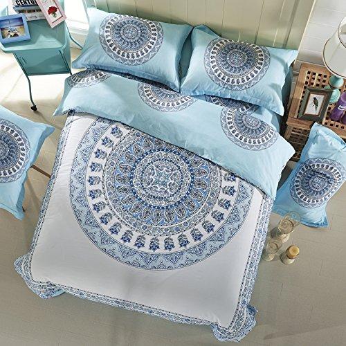 lelva-bohemian-bedding-set-boho-style-bedding-duvet-cover-set