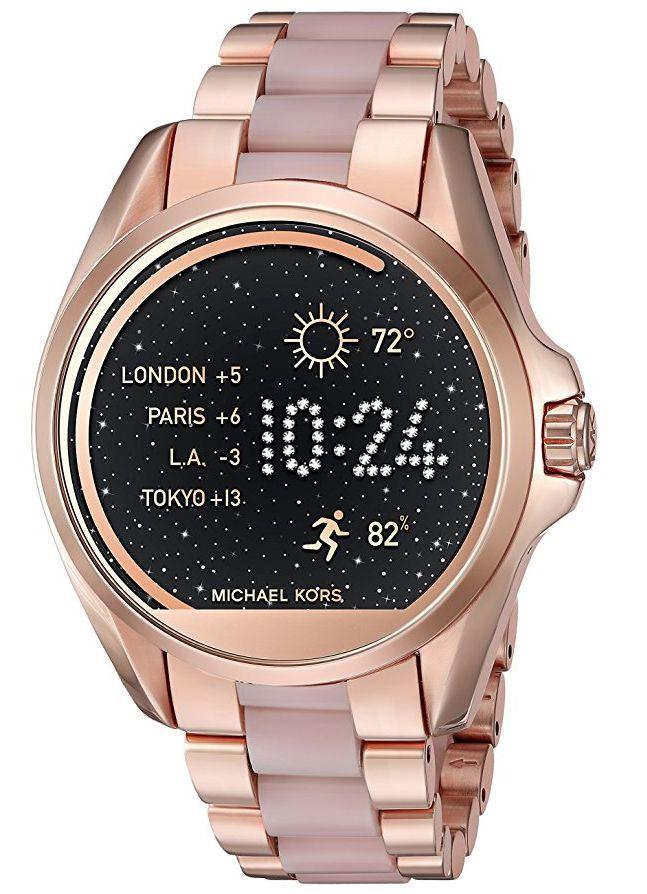 michael-kors-access-touch-screen-rose-gold-acetate-bradshaw-smartwatch