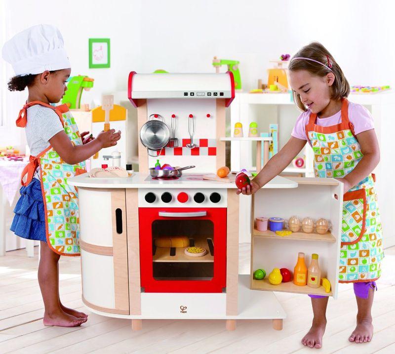 multi-function-kitchen