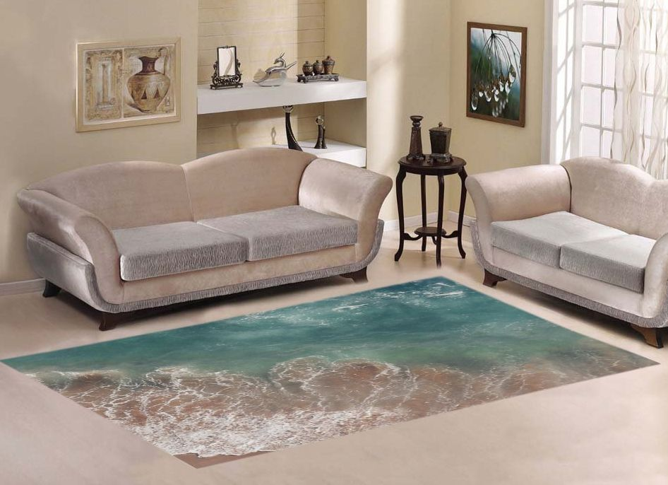 ocean-wave-area-rug-carpet