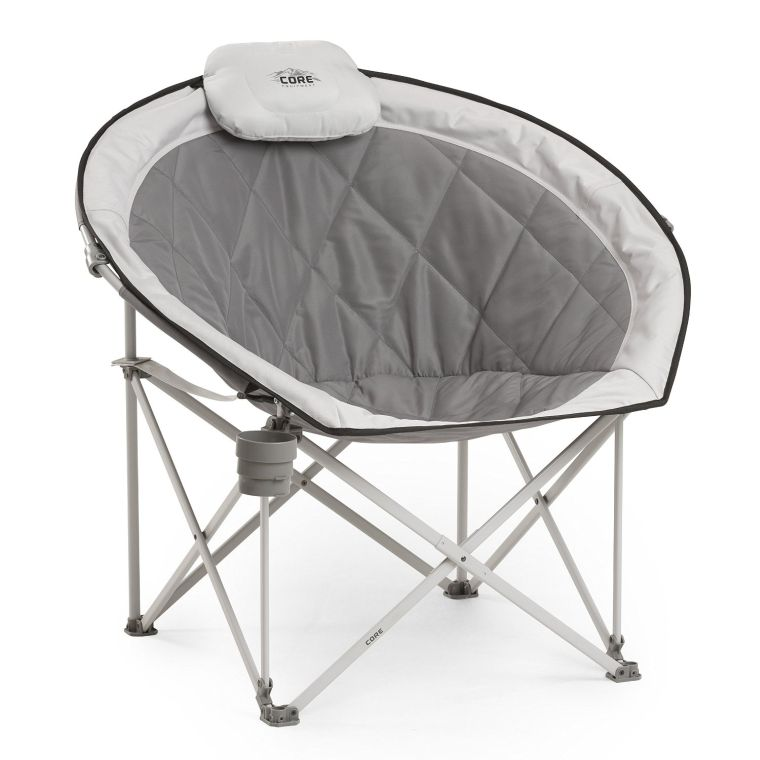 oversized-padded-round-chair-with-carry-bag