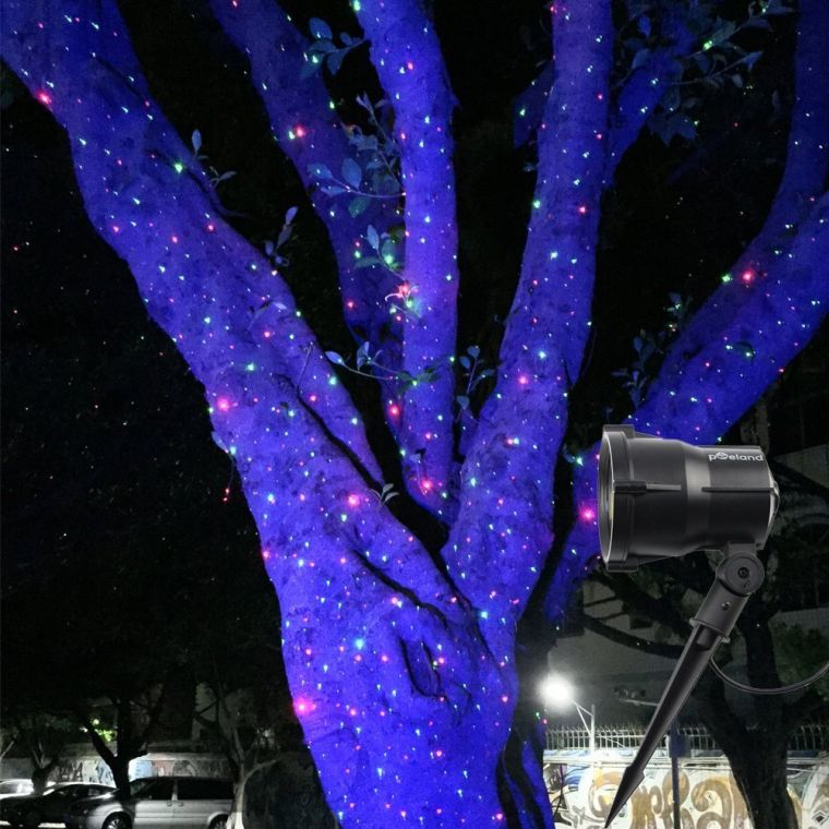 poeland-garden-star-projector-light-moving-starry-rgb