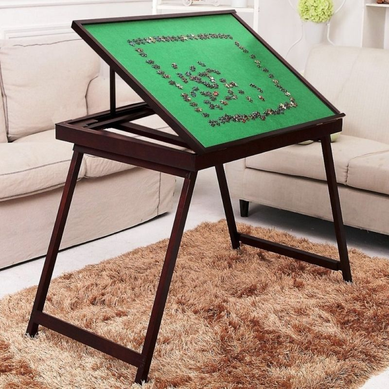puzzle-table-storage-woodentilting-table