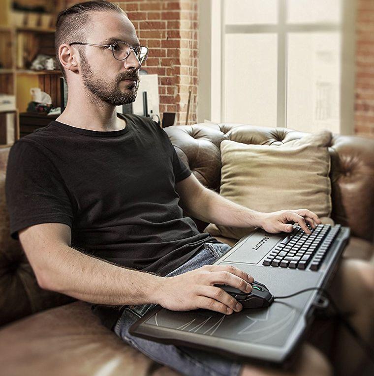 roccat-sova-roc-12-151-am-membrane-gaming-lapboard