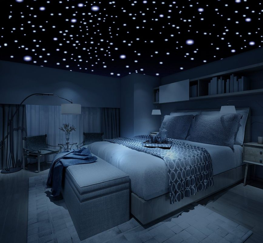 realistic-glow-in-the-dark-stars