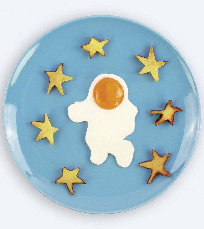 silicone-astronaut-egg-mould