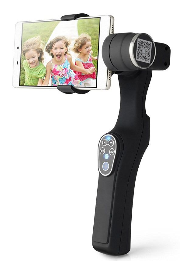 smartphone-brushless-gimbal-stabilizer-for-smartphone-apple-iphone-samsung-galaxy-s7-s6-edge-ios-android