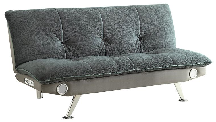 sofa-bed-in-gray