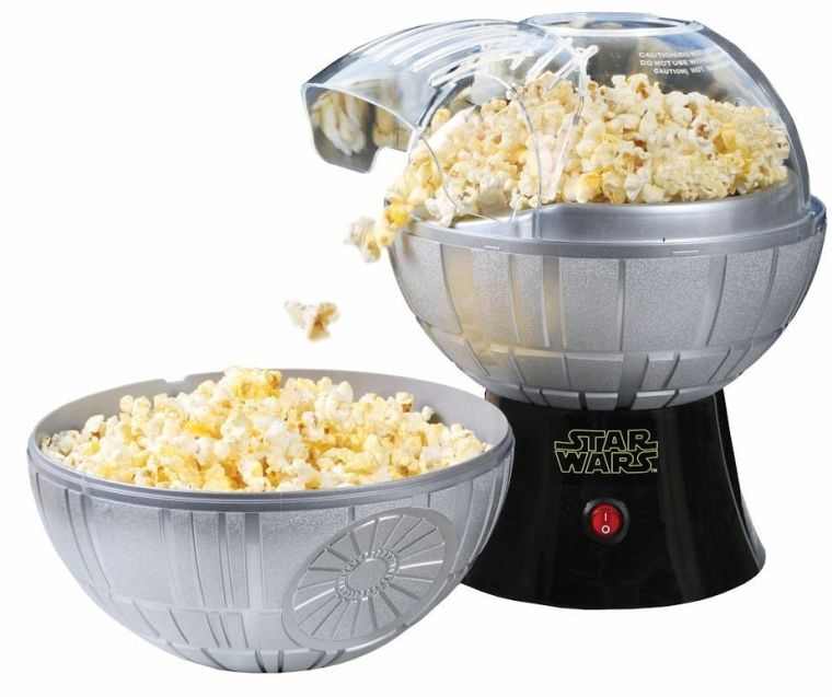 star-wars-rogue-one-death-star-popcorn-maker