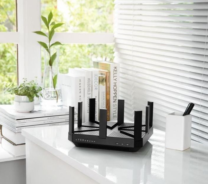 tp-link-ad7200-wireless-wi-fi-tri-band-gigabit-router