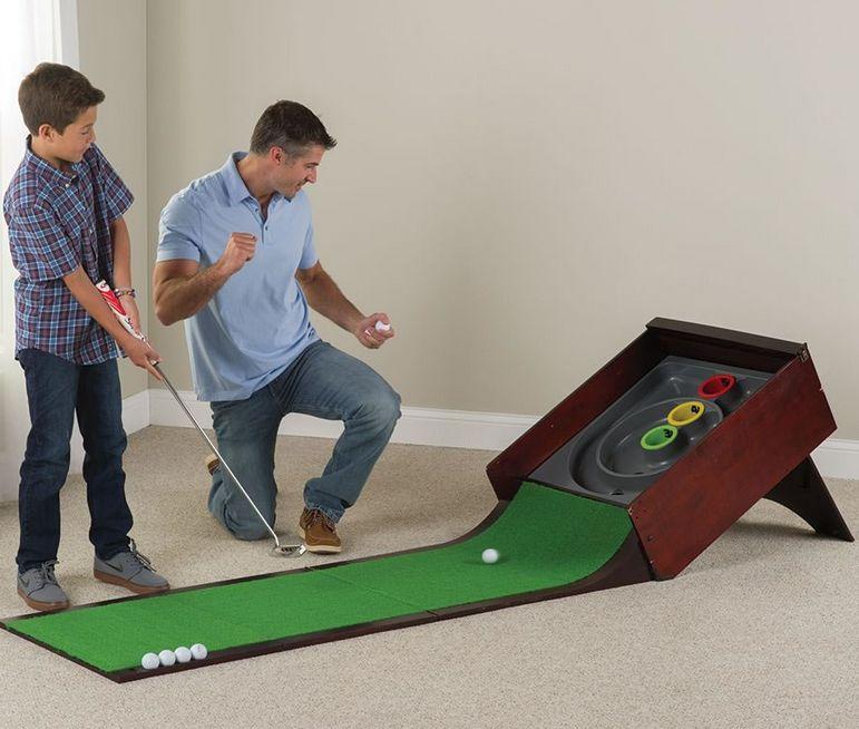 the-putting-arcade