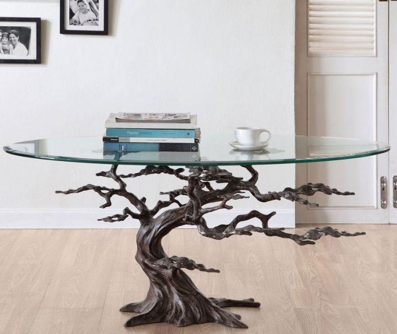 tree-coffee-table