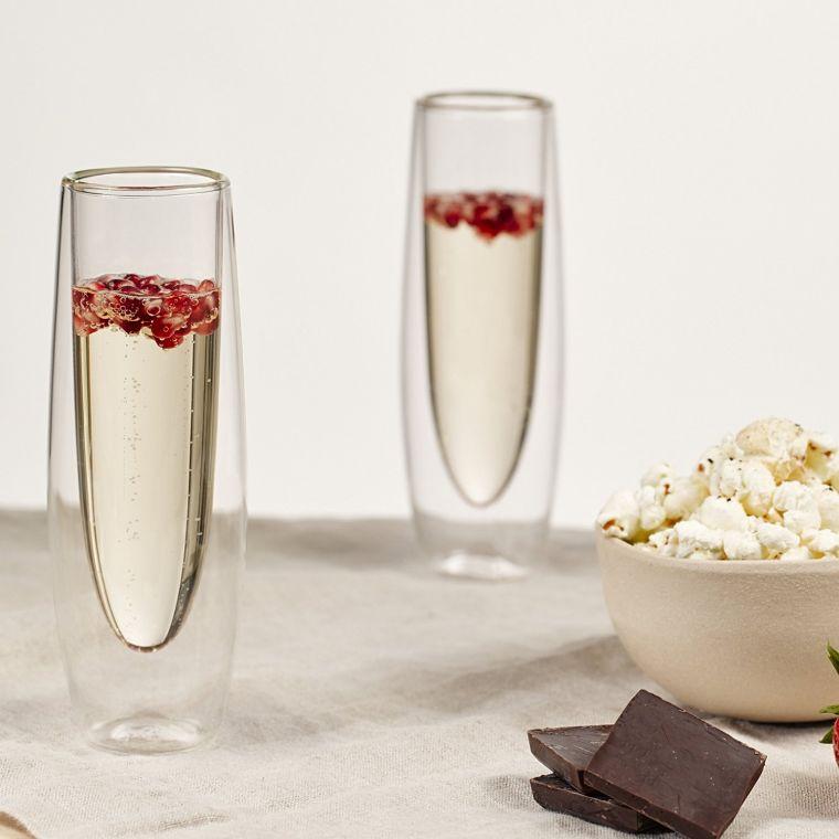 wall-insulated-borosilicate-thermo-champagne-glass-flute