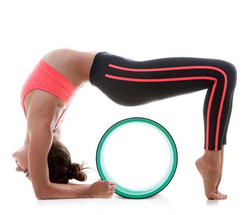 yoga-wheel-with-bonus-ebook