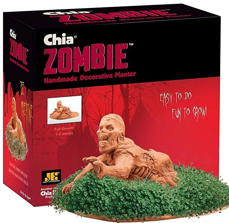 zombie-dragging-drew