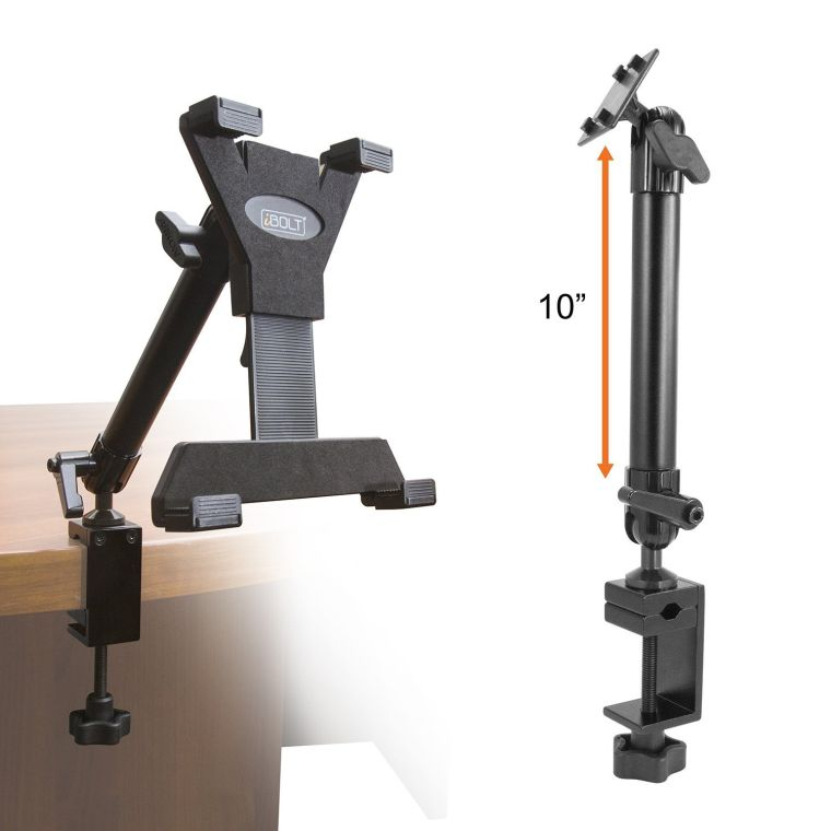 ibolt-tabdock-fixedpro-clamp-heavy-duty-metal-c-clamp-mount-for-all-7-10-tablets