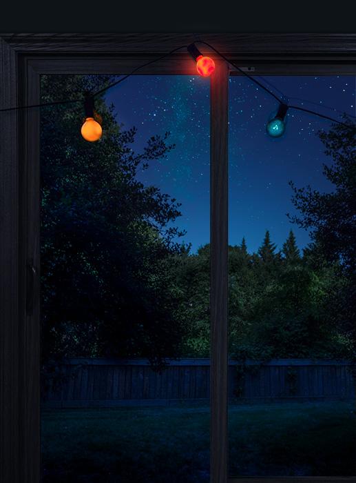 jhhm_planetary_string_lights_inuse_rev