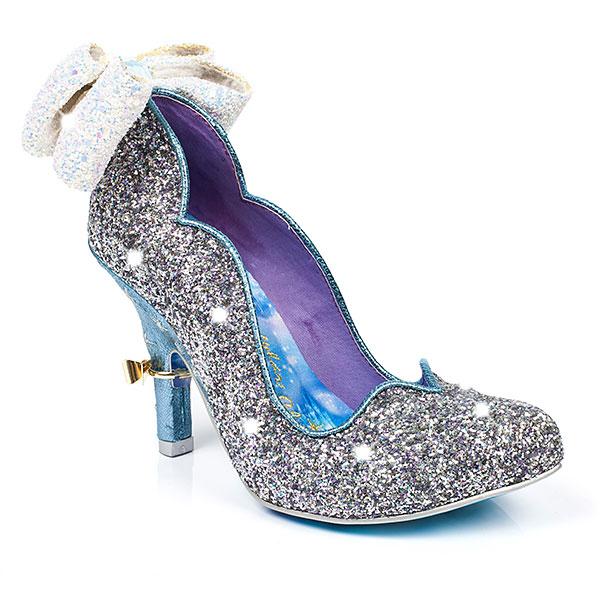 jiov_cinderella_sparkling_slipper_heels
