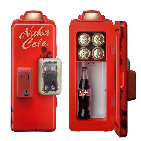 jkjh_nuka_cola_fridge_front