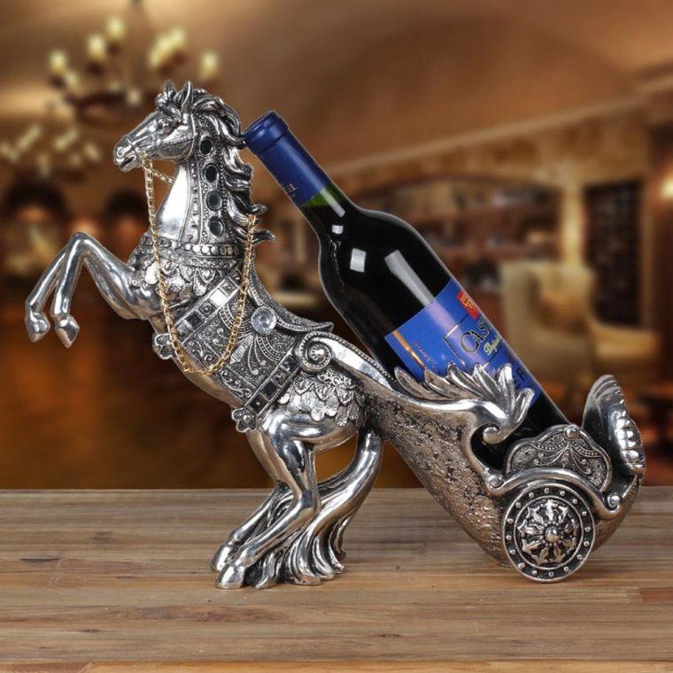 retro-style-wine-rack-wine-cooler