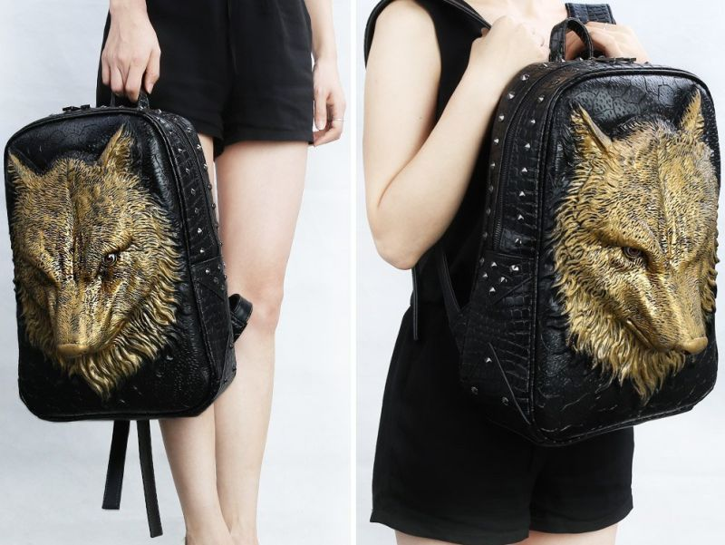 3d-animal-school-backpack-wolf-studded-college-backpack