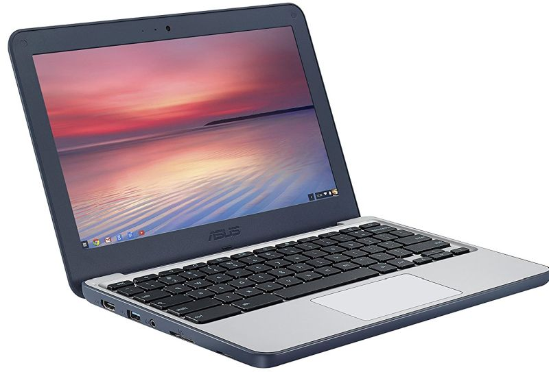 asus-chromebook-ruggedized-and-water-resistant-design