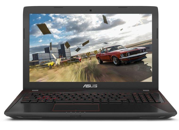 asus-zx53vw-15-6-gaming-laptop-nvidia-gtx-960m-4gb-intel-core-i56300hq-8gb-ddr4-512gb-ssd