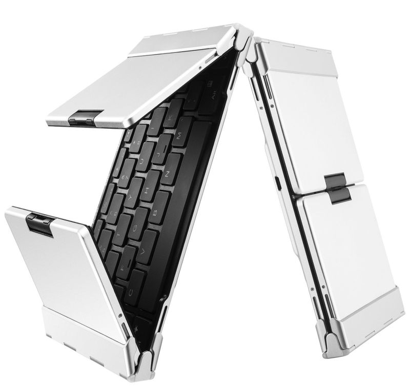 airfox-k60-ultra-slim-backlit-led-wireless-bluetooth-keyboard