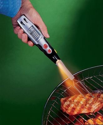 all-in-one-grill-fork-with-meat-and-fish-thermometer