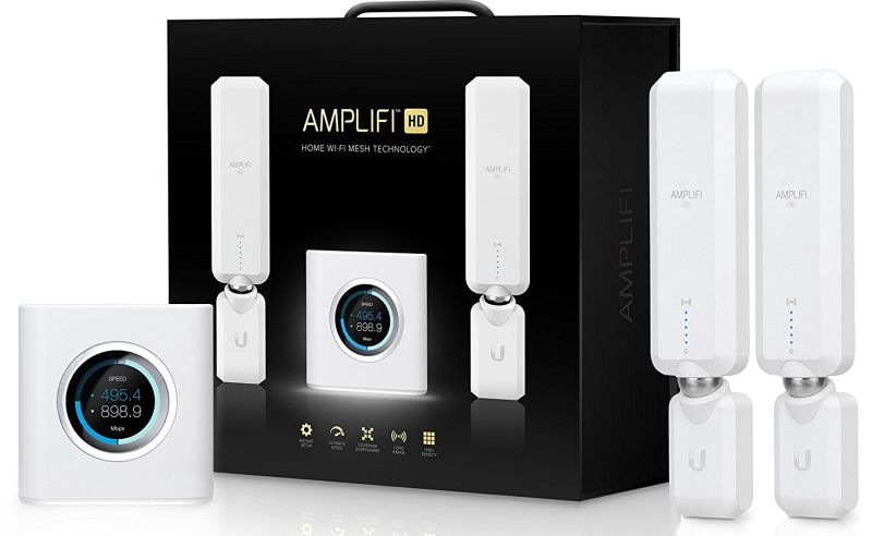 amplifi-hd-high-density-home-wi-fi-system