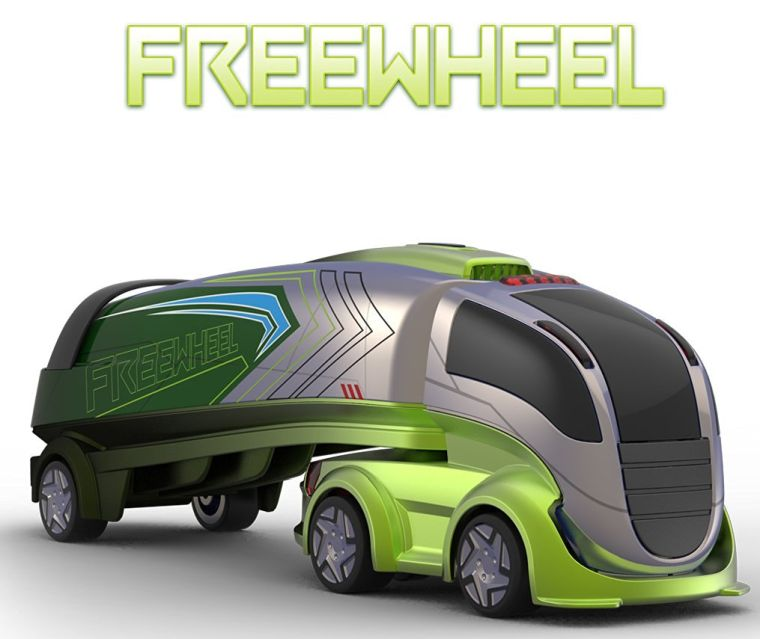 anki-overdrive-supertruck-freewheel-vehicle