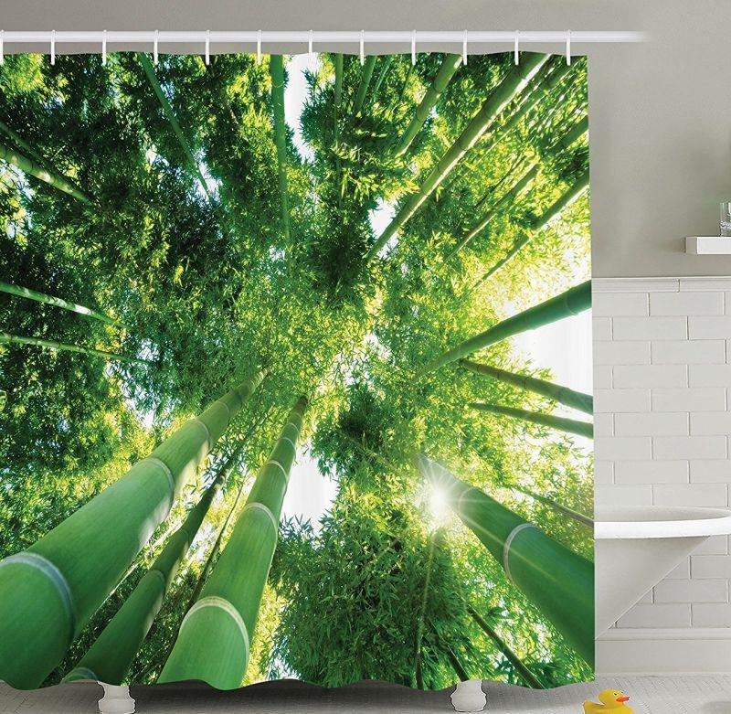 bamboo-house-decor-collection