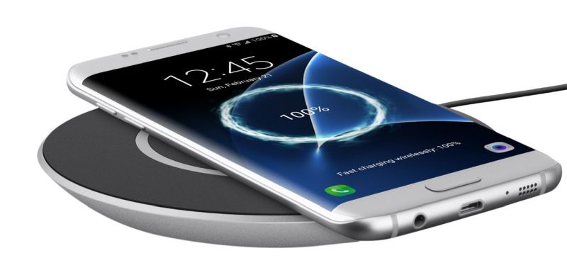 belkin-boost-up-15-watt-qi-compatible-wireless-charging-pad-charger