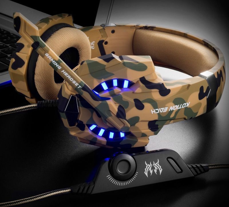 bengoo-gaming-headset-for-ps4-professional
