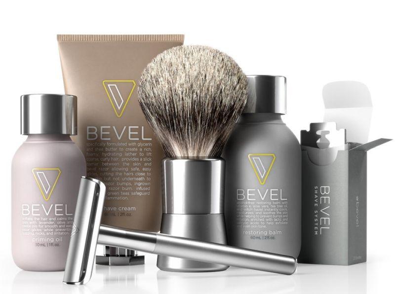 bevel-30-day-shave-kit