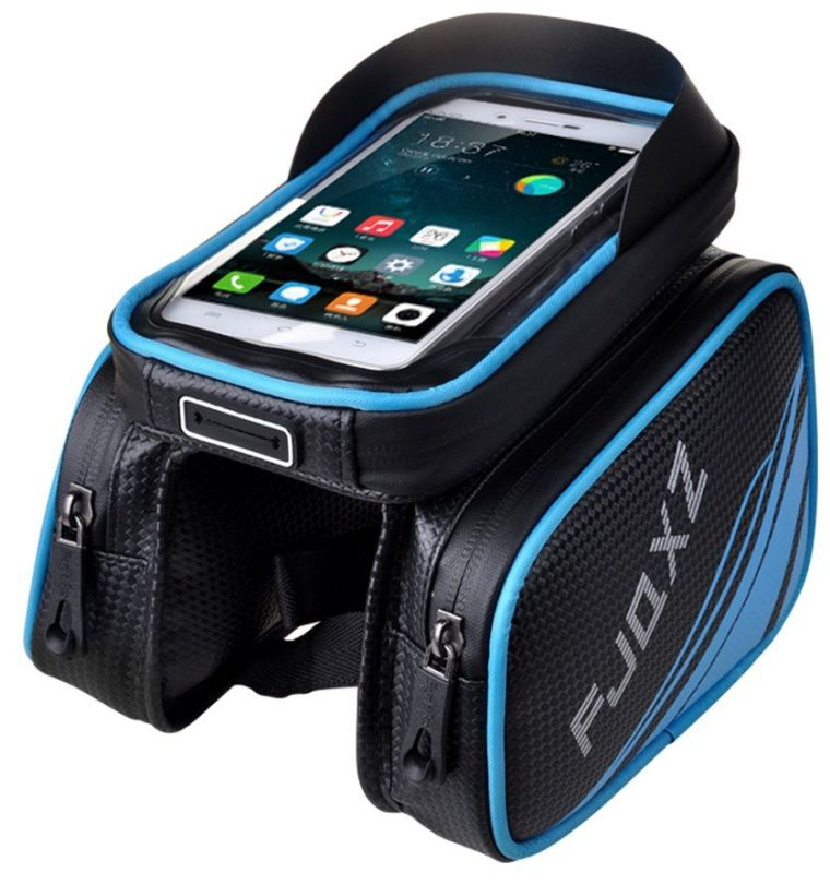 bicycle-pannier-pouch-rain-proof-handlebar-saddle-bag-with-touch-screen-phone-case