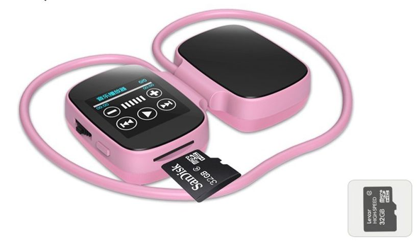 bluetooth-4-0-smart-headphones-stereo-over-ear-headset-with-touch-screen-pedometer