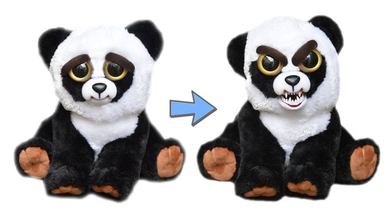 bobby-plush-adorable-plush-stuffed-panda-that-turns-feisty-with-a-squeeze