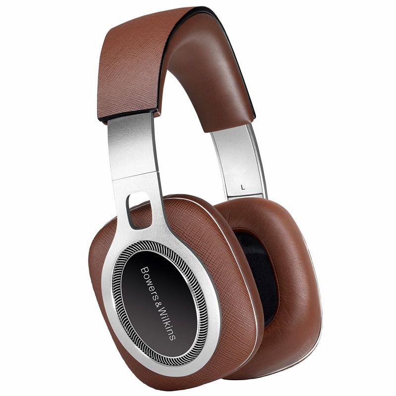 bowers-wilkins-p9-premium-headphones