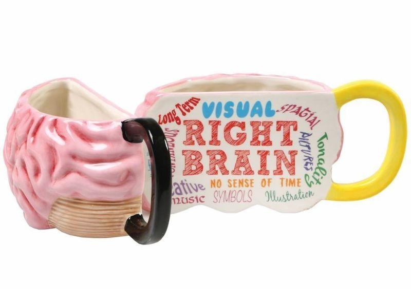 brilliant-left-and-right-brain-3d-ceramic-mugs