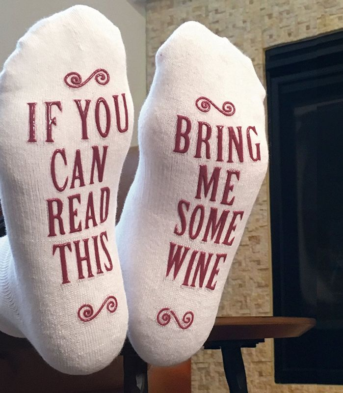 bring-me-some-wine-socks