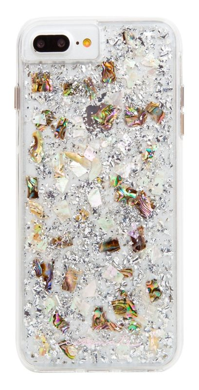 case-mate-iphone-7-plus-case-karat-mother-of-pearl