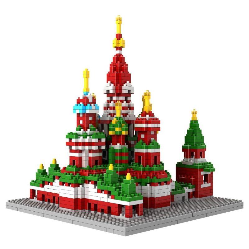 cathedral-pokrovsky-church-micro-block-building-set