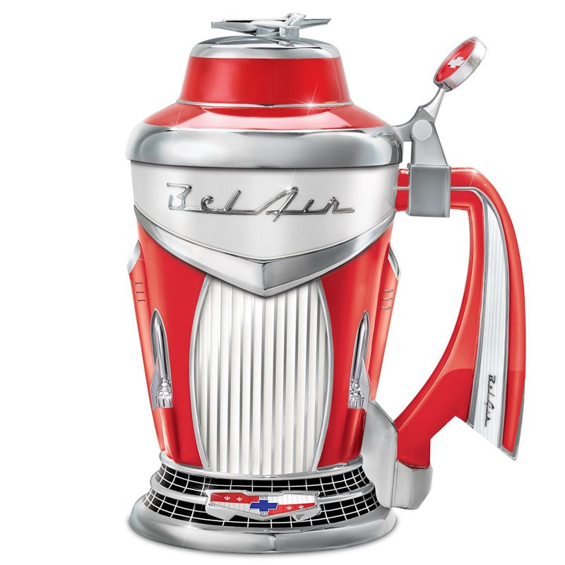 chevy-bel-air-officially-licensed-tail-fin-handled-porcelain-stein