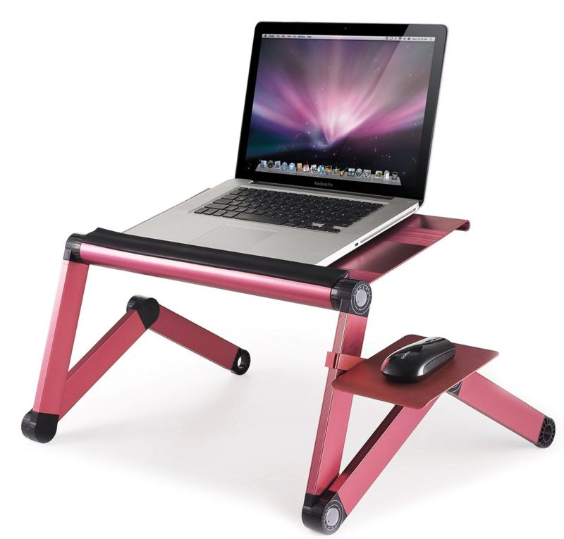 cooling-adjustable-portable-laptop-stand-with-mouse-pad