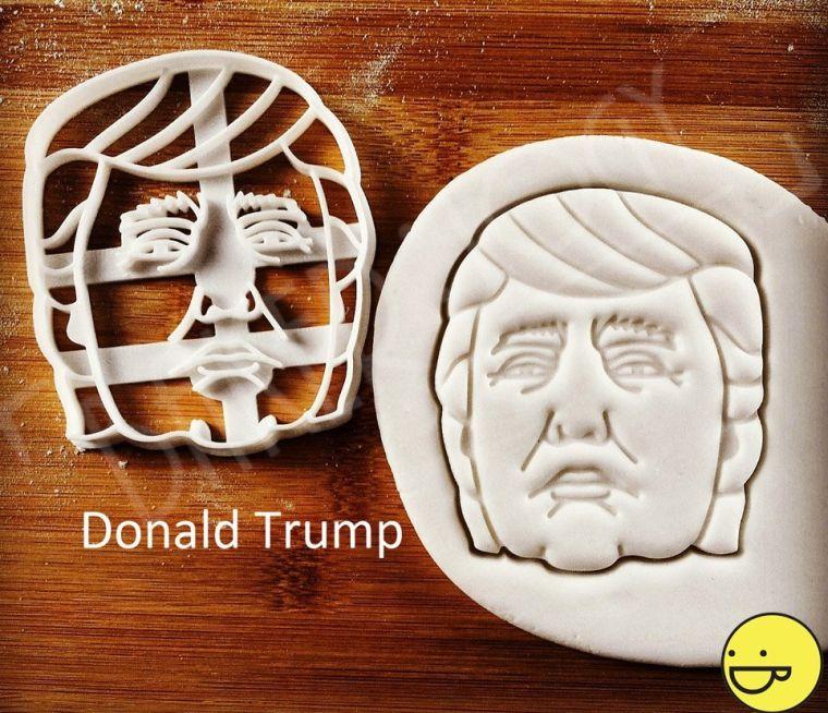 donald-trump-cookie-cutter