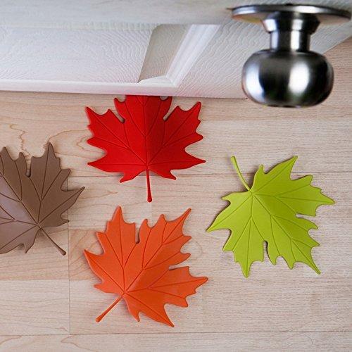 door-stopper-wedge-autumn