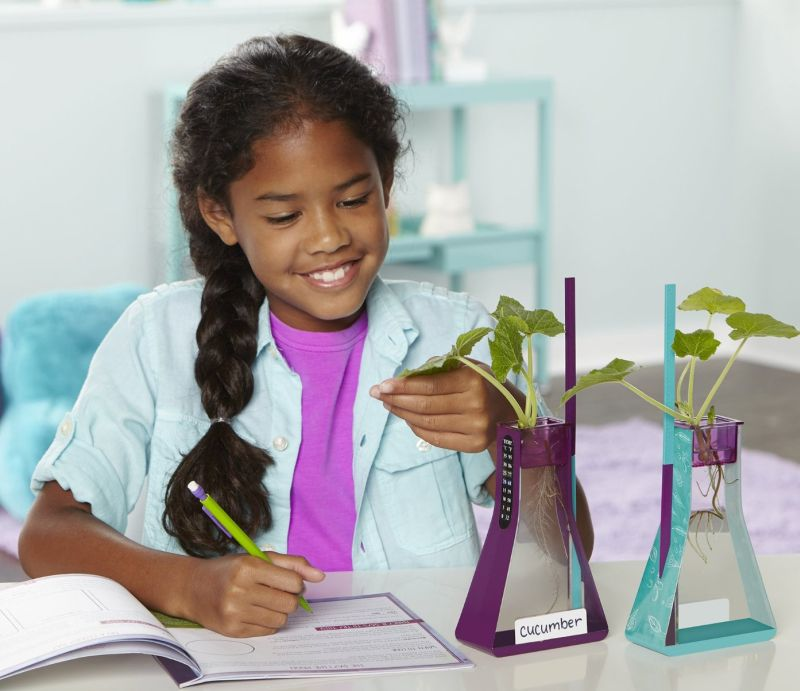 educational-insights-nancy-bs-science-club-way-to-grow-hydroponics-kit-gardening-diary