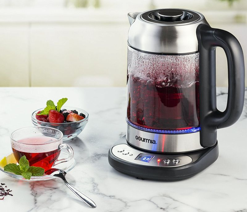 electric-glass-tea-kettle-with-built-in-precise-steeping-tea-infuser