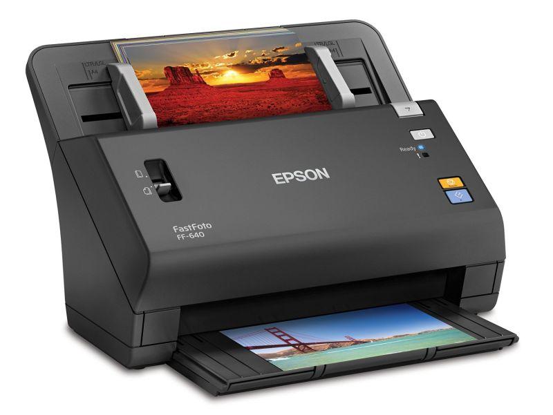 epson-fastfoto-ff-640-high-speed-photo-scanning-system-with-auto-photo-feeder